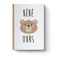 carnet-bebe-ours