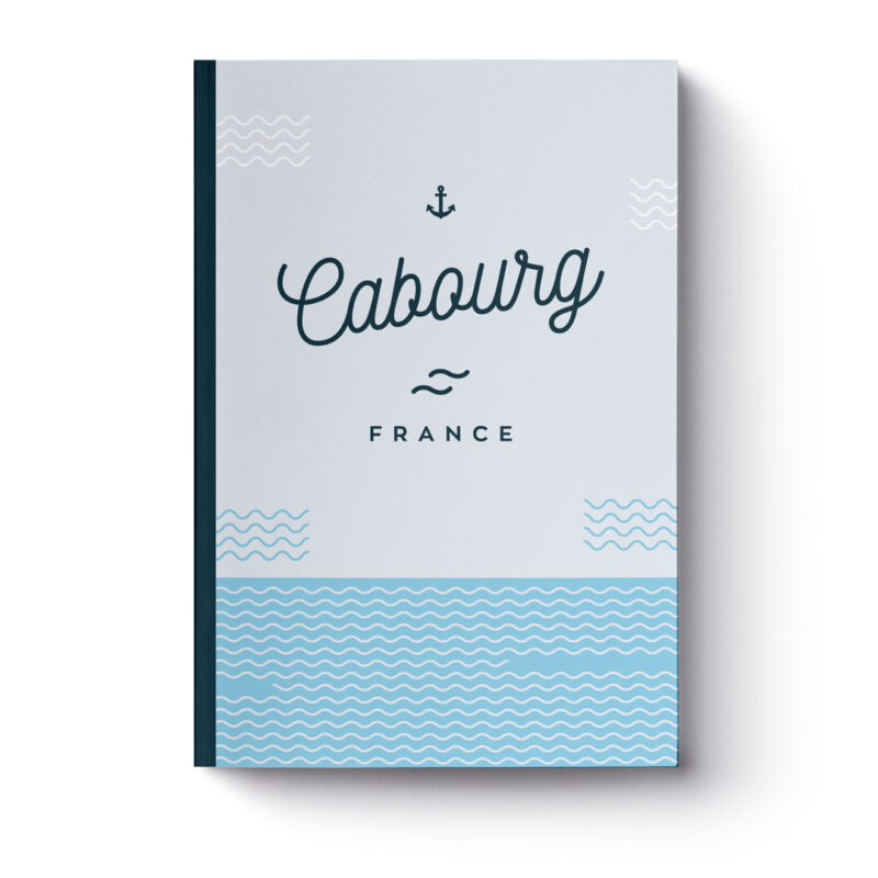 carnet-cabourg-france