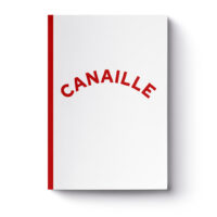 carnet-canaille