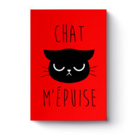 carnet-chat-mepuise