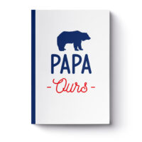 carnet-papa-ours